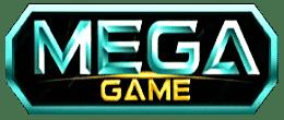 hder-medgagame-mb
